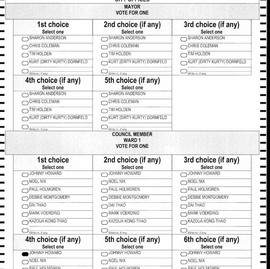 St. Paul Spoiled Ballots_Page_1269.jpg