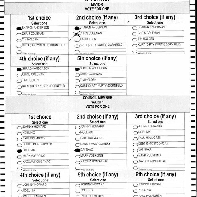 St. Paul Spoiled Ballots_Page_1263.jpg