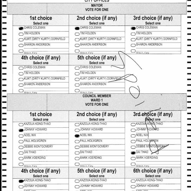 St. Paul Spoiled Ballots_Page_1286.jpg
