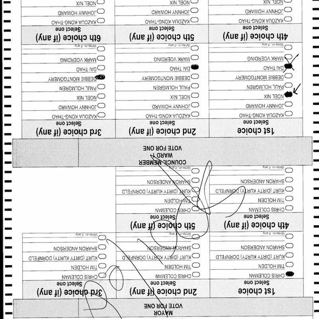 St. Paul Spoiled Ballots_Page_1298.jpg