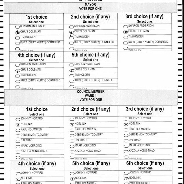 St. Paul Spoiled Ballots_Page_1257.jpg