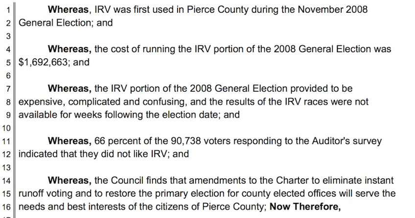 Pirce County Repeal Ordinance verbiage.j