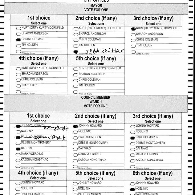 St. Paul Spoiled Ballots_Page_1313.jpg
