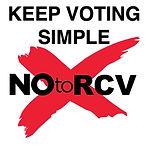 Keep voting Simple NotoRCV square.jpg