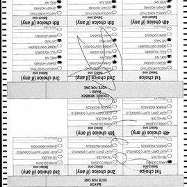 St. Paul Spoiled Ballots_Page_1296.jpg