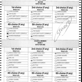 St. Paul Spoiled Ballots_Page_1287.jpg