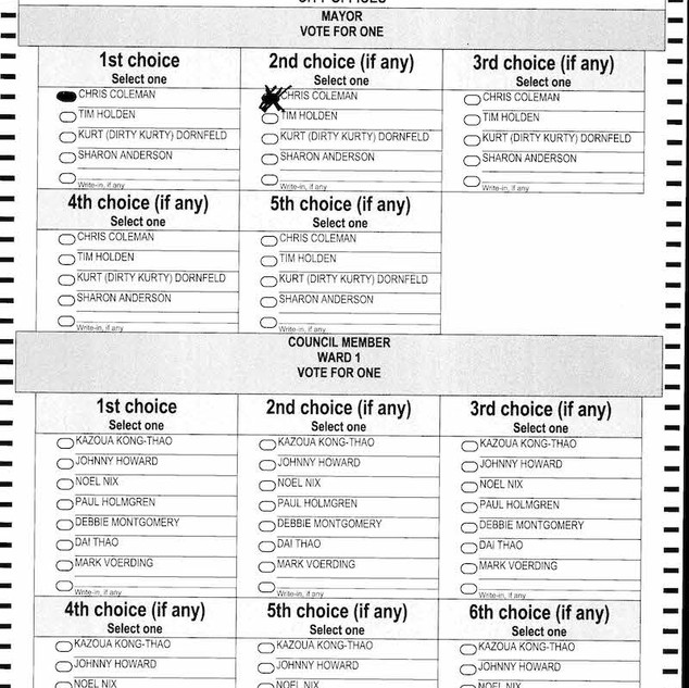 St. Paul Spoiled Ballots_Page_1277.jpg