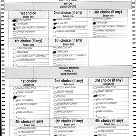 St. Paul Spoiled Ballots_Page_1310.jpg