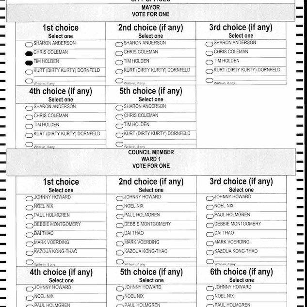 St. Paul Spoiled Ballots_Page_1259.jpg