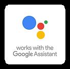 XPM_BADGING_GoogleAssistant_VER.png