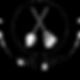 SSCC Logo NEW Vector.png