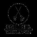 SSCC Logo Vector.png