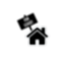 End of Tenancy Icon inverse.png