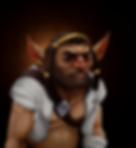 T_Builder_Portrait.png