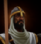 T_guard_Portrait.png