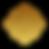 T_Icon_Status_Range.png