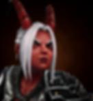 T_Assassin_Portrait.png