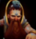 T_Runecaster_Portrait.png