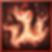 T_Ability_Hungering_Flames.png