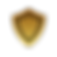 T_Icon_Status_Armor.png
