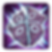 T_Ability_Warding_Glyphs.png