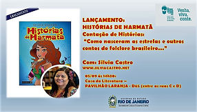 CASA DA LITERATURA (2).jpg