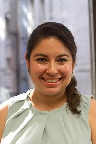 Adriana Lopez (1).jpg