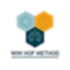WHM-Logo.png
