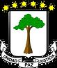 Coat_of_arms_of_Equatorial_Guinea.svg.pn