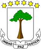 Coat_of_arms_of_Equatorial_Guinea.svg.pn