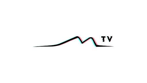 nTV logo banner-01.jpg