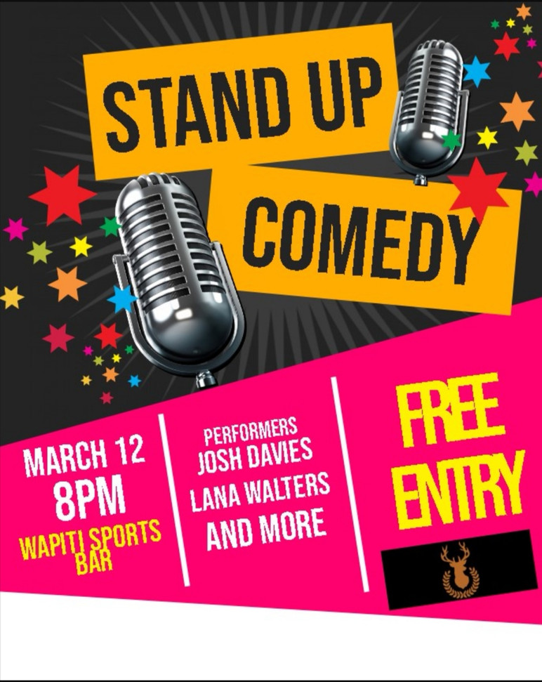 Stand up Comedy.jpg