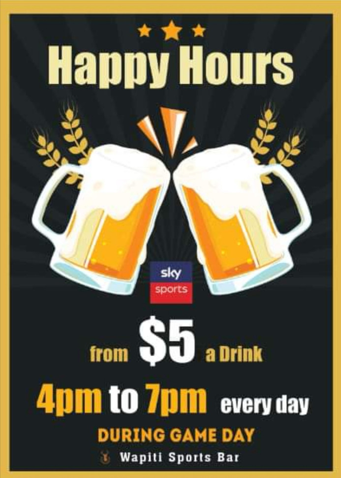 Happy Hours.jpg