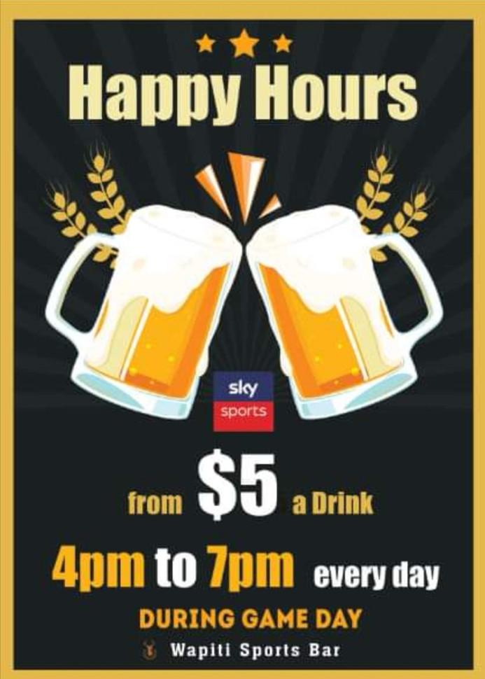 Happy Hours.jpg