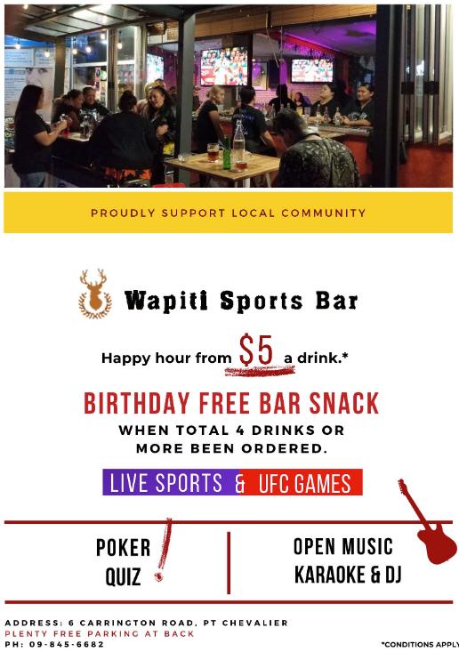 Birthday Free Bar Snack.png