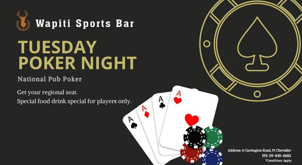 Tuesday Poker Night.jpg