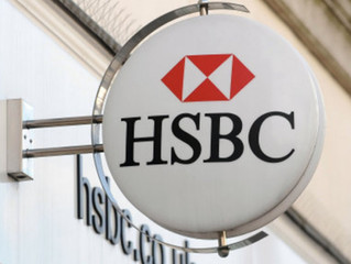 MP calls for HSBC closure to be discussed in Parliament.