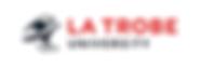 latrobe logo.png