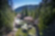 VI Moto Ride Pics III.jpg