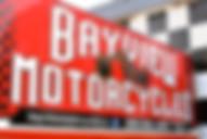 Bayview Motorcycles Logo.jpg