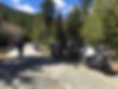 VI Moto Ride Pics X.JPG