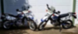 New Bike Graphics I.jpg