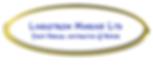 Lindstrom Marine Logo.png