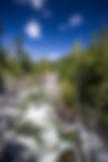 VI Moto Ride Pics I.jpg