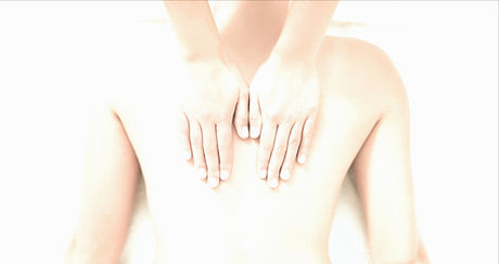 Back Massage_edited_edited.jpg
