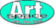 Art_Space_logo2 png.png