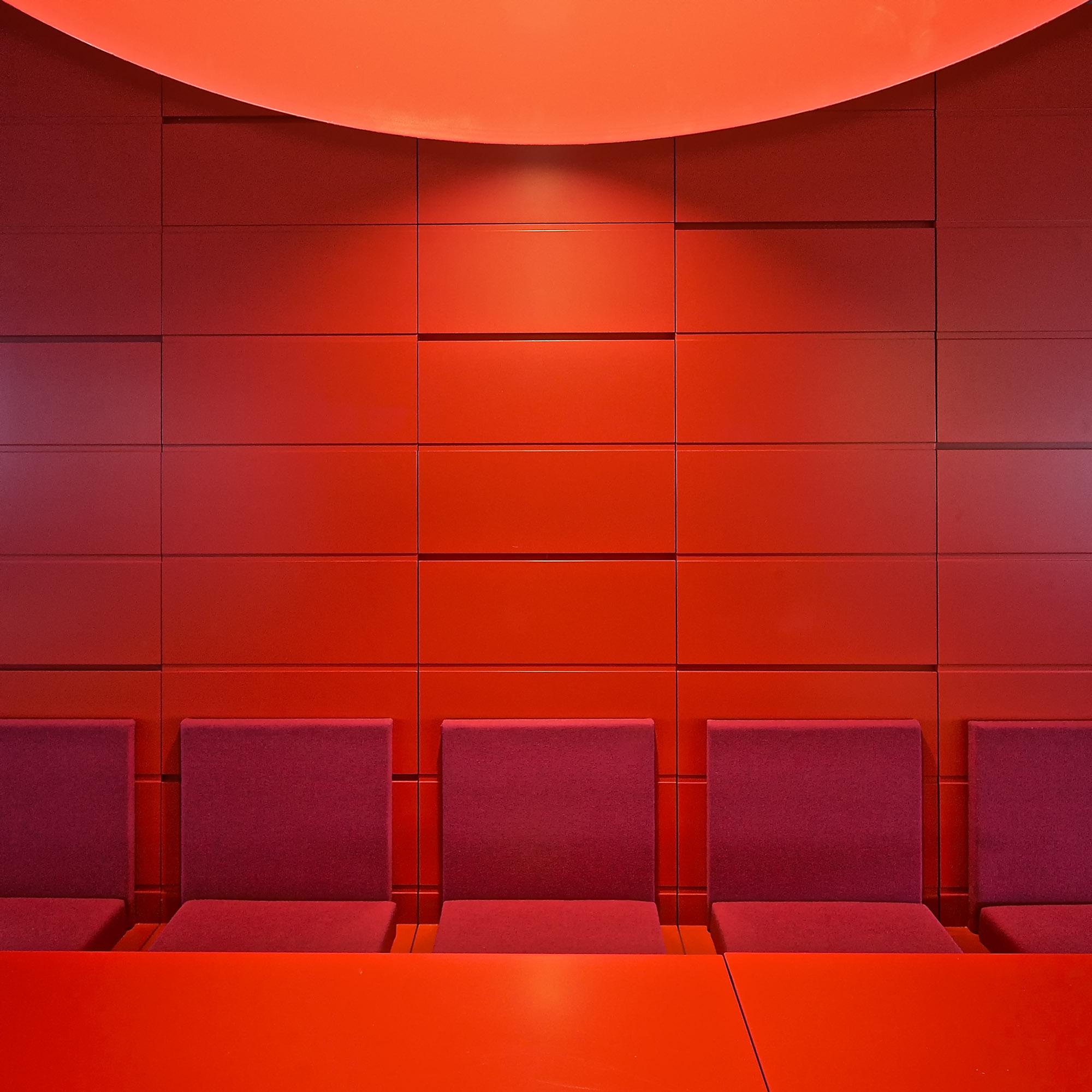 InteriorinRed©Cees_Rijnen_066