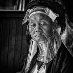authentic_woman©CeesRijnen