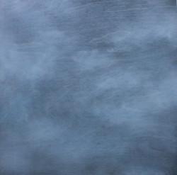 atmosphere 8