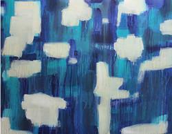 cirro cumulus 7